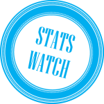 Stats Watch